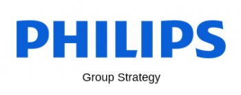 Philips Group Strategy