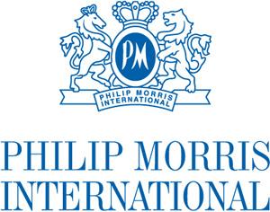 Philip Mor...
