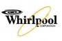 Whirlpool Corporation