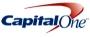 Capital One - US