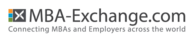 mba exchange Since 1991, the chazen institute and columbia business school have initiated partnerships with universities around the world each institution was selected based on.