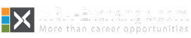 MBA-Exchange.com