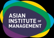 Asian Inst...