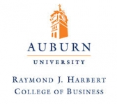 Auburn Uni...
