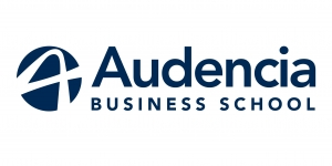 Audencia School of Management - Nantes