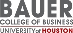 Bauer College Of Business - University Of Houston