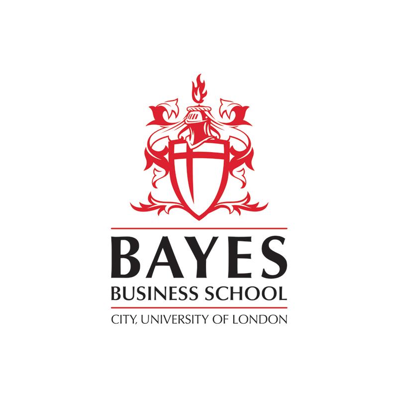 Bayes Business School - City, University of London