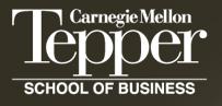 Carnegie M...