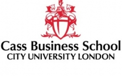 Cass Business School - City University