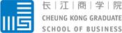 Cheung Kon...