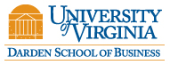University of Virginia Darden School of Business