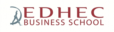 Edhec Business School - Global MBA