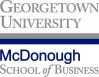 Georgetown...