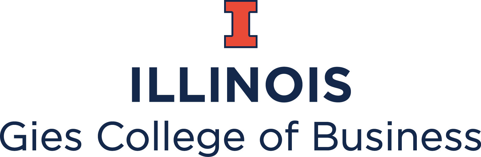 Gies College Of Business - University Of Illinois