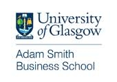 Glasgow Adam Smith Business School