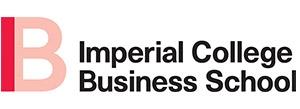 Imperial C...
