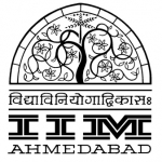 Indian Institute of Management Ahmedabad
