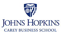 Johns Hopkins - Carey Business School
