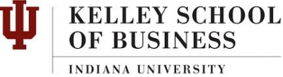 Kelley School Of Business - Indiana University
