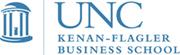 UNC Kenan-...