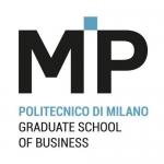 MIP - Poli...