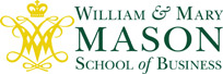 College of William & Mary, Mason School of Business
