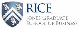 Jones Grad...