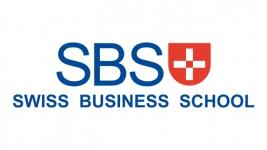 SBS Swiss ...