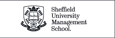 Sheffield University Management School