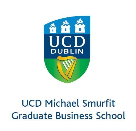 UCD Michael Smurfit Graduate Business School