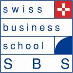 Swiss Busi...