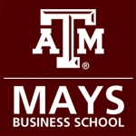 Texas AM University - Mays Business School