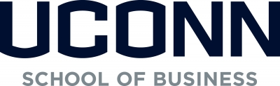 UConn School of Business