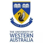 UWA Business School