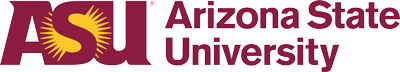 Arizona St...