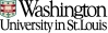 Washington University In St. Louis - Olin Business School