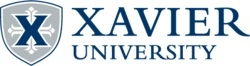 Williams College Of Business - Xavier University