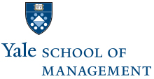 Yale School of Management (SOM)