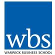 Warwick Bu...