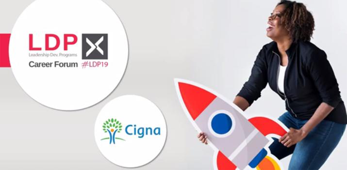 ldpcf19-Cigna