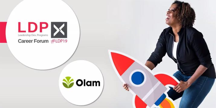 ldpcf19-Olam