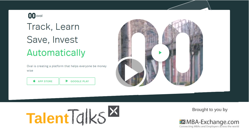 talentTalks-1256