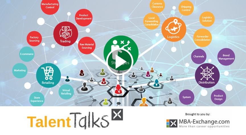 talentTalks-1403