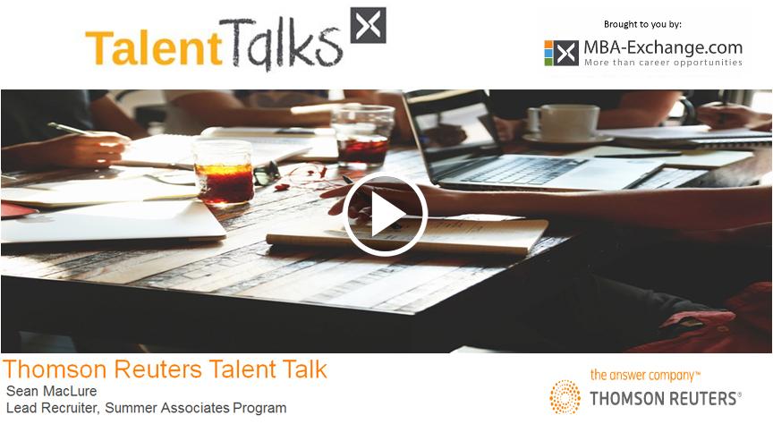 talentTalks-1405