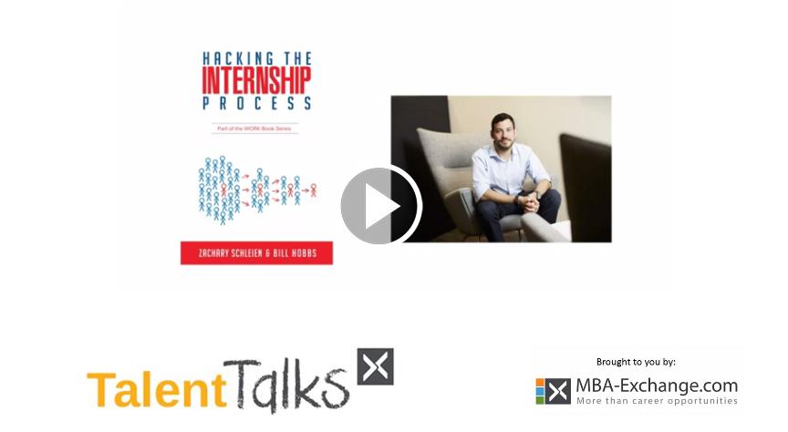 talentTalks-1441