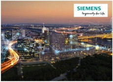 Siemens Leadership Programs & Consulting Opportunities