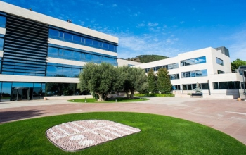 IESE Virtual Career Forum