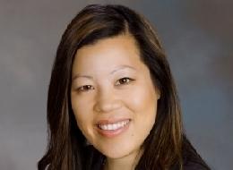 Peggy Chung