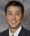 Mingbo Wang