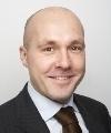 Endre  Johansen